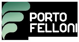 Porto Felloni